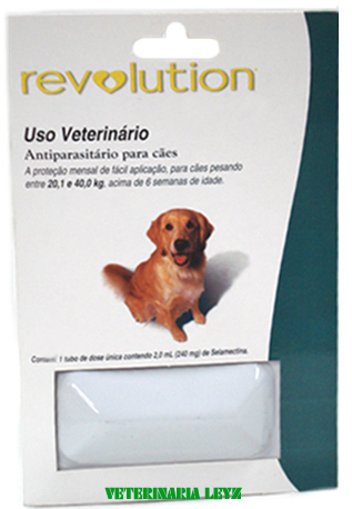 Cl nica veterinaria cl nica veterinaria en guayaquil - Pipeta advantix despues bano ...